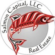 Salmon Capital
